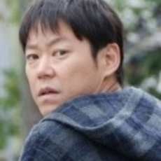 아베 사다오